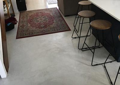 Epoxy Flooring in Durban