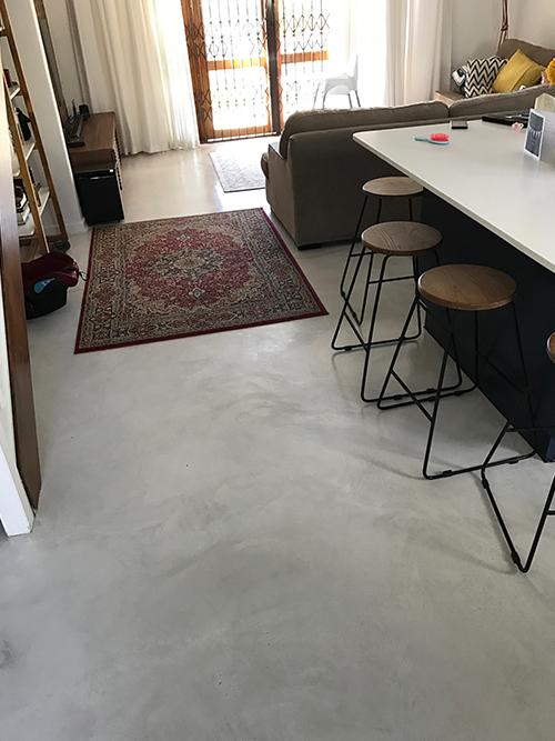 Flooring Applications Amp Wall Coatings In Durban Floorprep